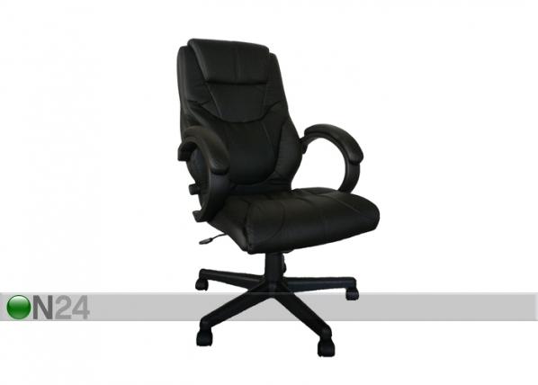 Töötool Carlo SI-45323