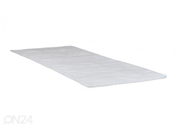 Hypnos madratsikaitse FR-45513