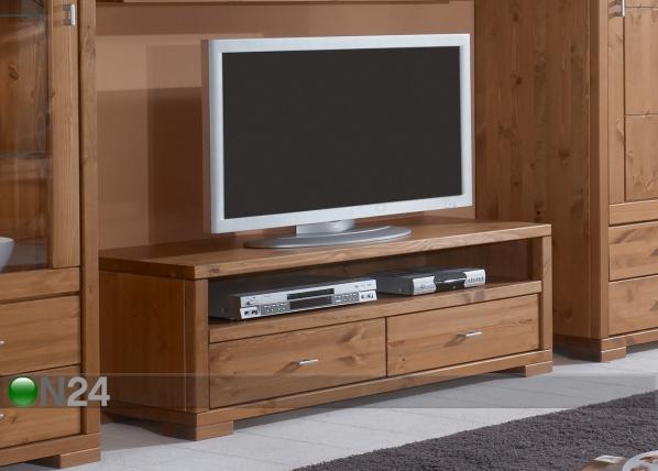 TV-alus Guldborg 160 cm PI-45905