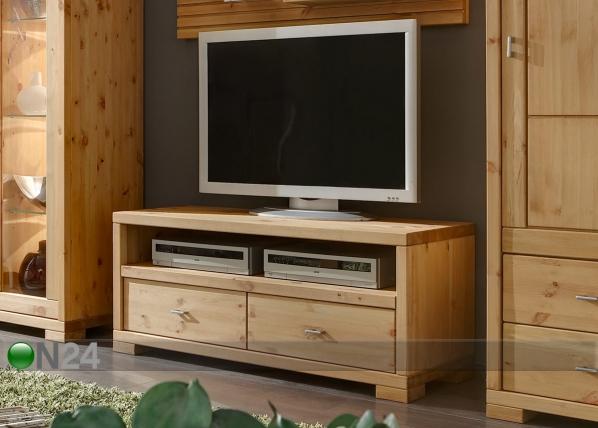 TV-alus Guldborg 120 cm PI-45906