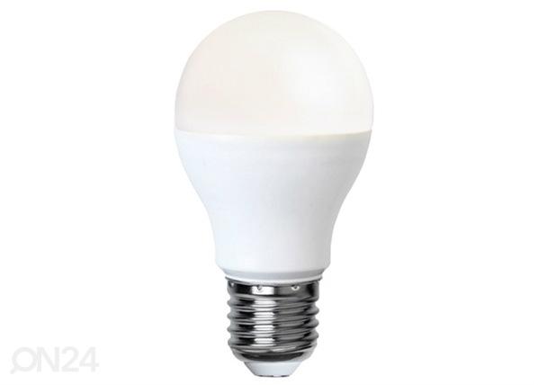 LED elektripirn E27 5W(35W) AA-47079