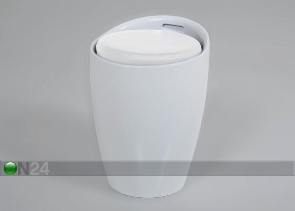 Tumba Minxie CM-47655