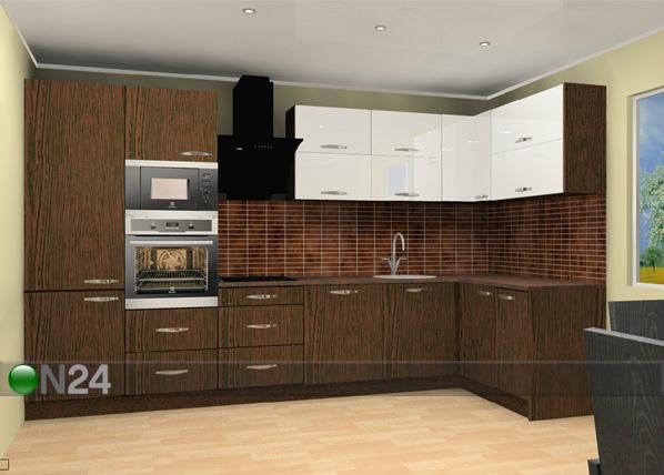 Köök Carmen AR-47762