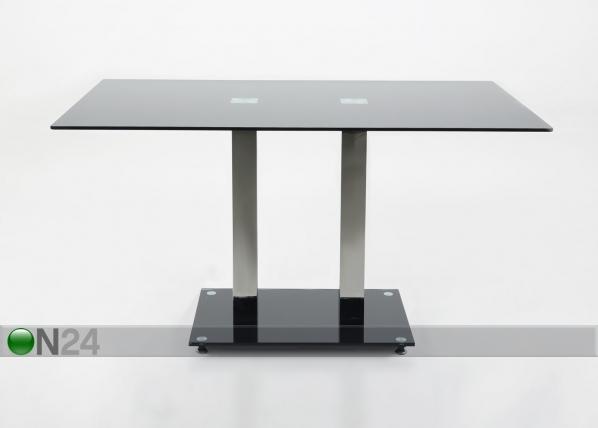 Söögilaud Elkin 80x140 cm CM-47815