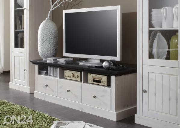 TV-alus Monaco 710 CM-48193