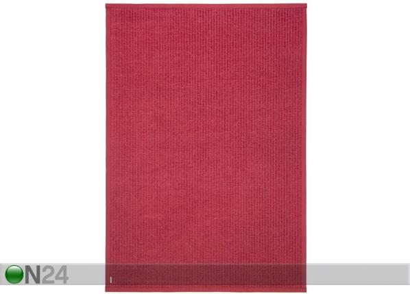 Narma puuvillane vaip Viira 80x200 cm NA-48453