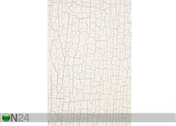 Narma puuvillane vaip Marana 80x200 cm NA-48502