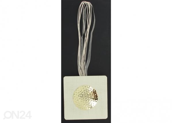 Kardinamagnet TG-48738