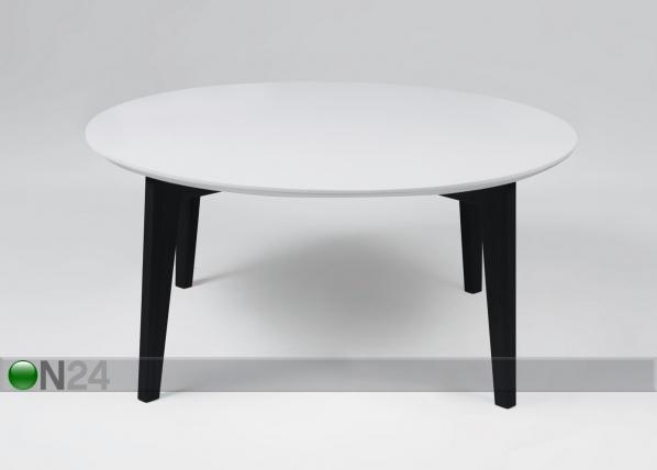 Diivanilaud Abin CM-48852