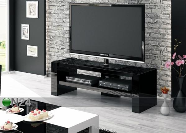 TV-alus TF-48932