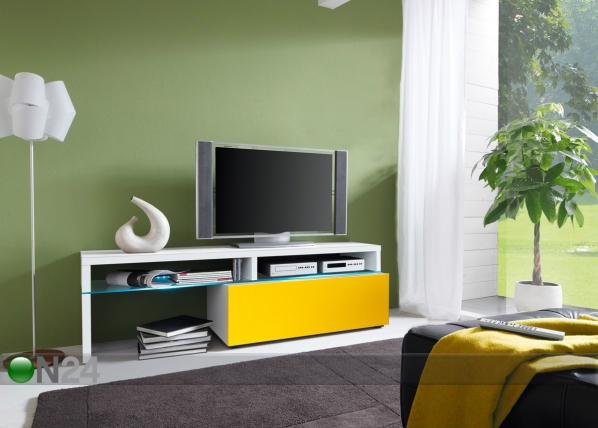 TV-alus Colour Art SM-49263