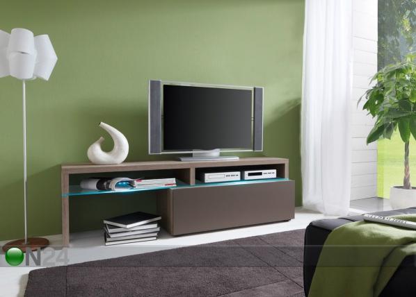 TV-alus Colour Art SM-49264