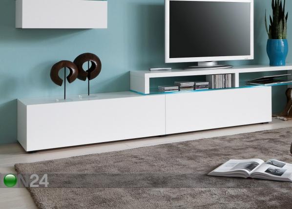 TV-alus Colour Art SM-49331