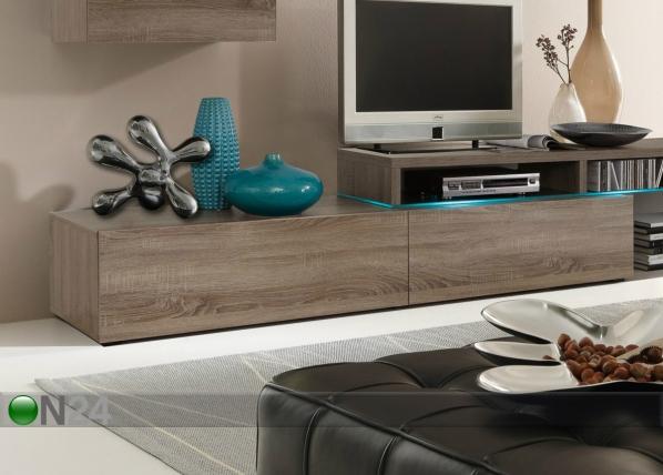 TV-alus Colour Art SM-49332