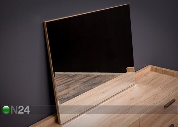 Peegel Mona AQ-49582