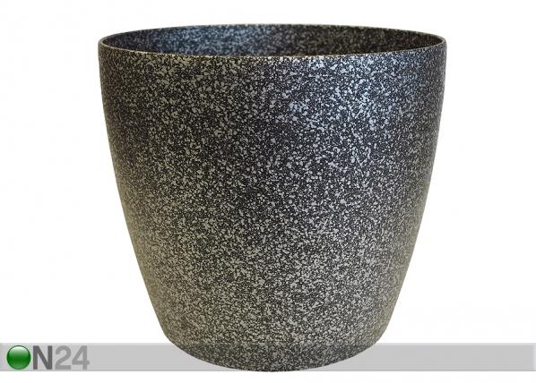 Lillepott Magnolia Lux ET-49957