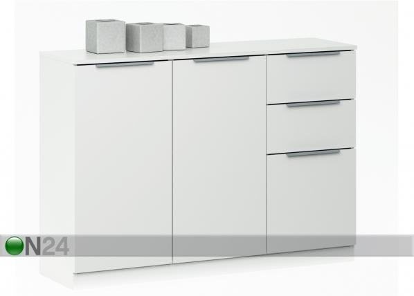 Kummut Chest CM-49986