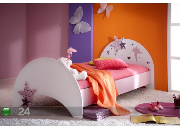 Lastevoodi Fairy CM-50092