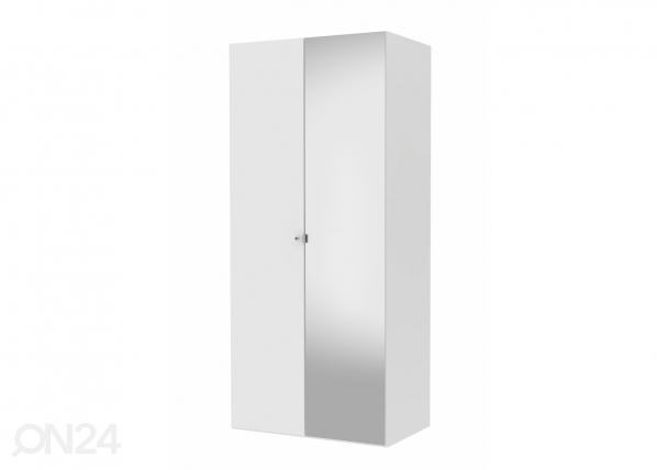 Riidekapp Save h220 cm AQ-50114
