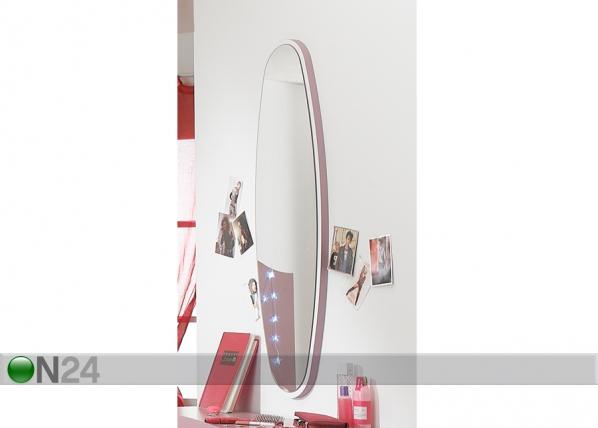 Peegel Elisa MA-50135