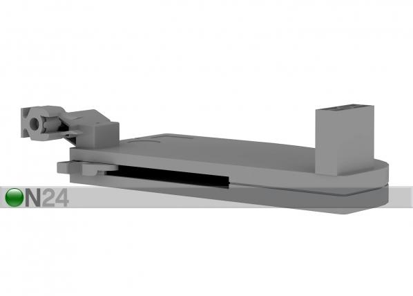 Liugukse stopper, 2 tk AQ-50436