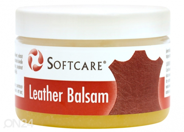 Softcare nahahoolduspalsam 120 ml QA-50510
