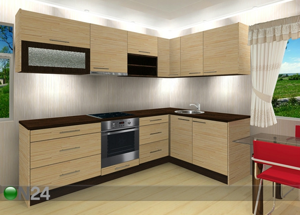 Köök Carmen AR-50889