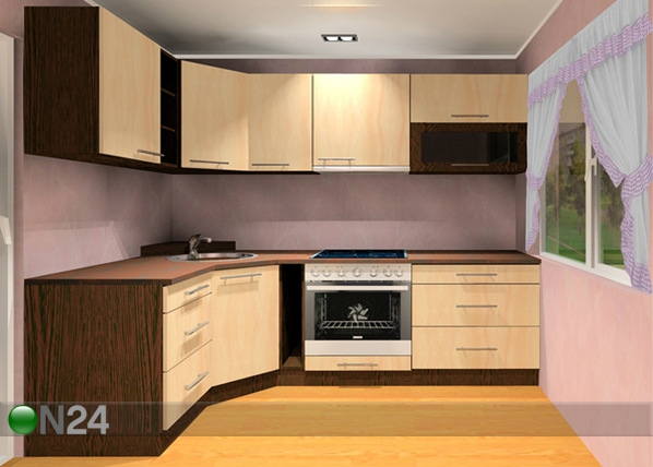 Köök Helina AR-50893