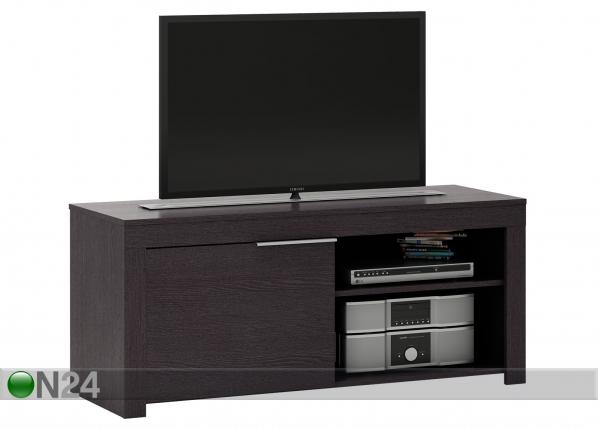 TV-alus Rubis CM-50905