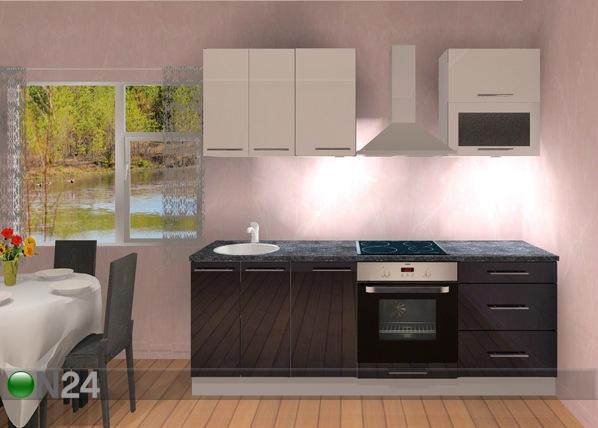 Köök Liisa AR-51346