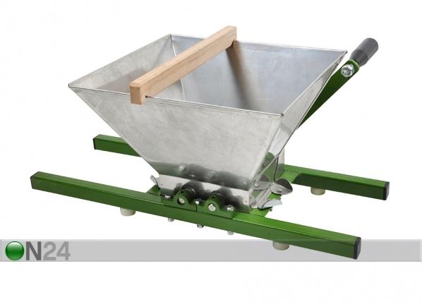 Puuviljapurustaja 7L käsivändaga CE-51614