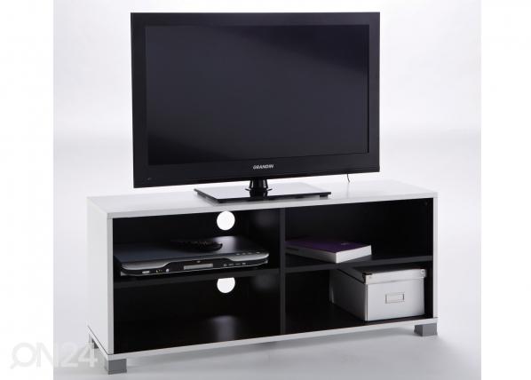 TV-alus Grafit CM-51745