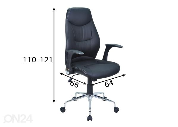 Töötool Brontes CM-52561