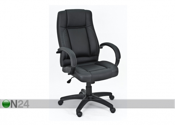 Töötool Hepha CM-52593