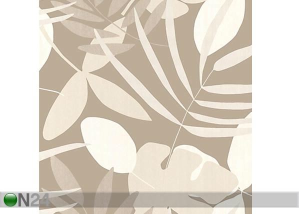 Fliistapeet Nature MW-53395
