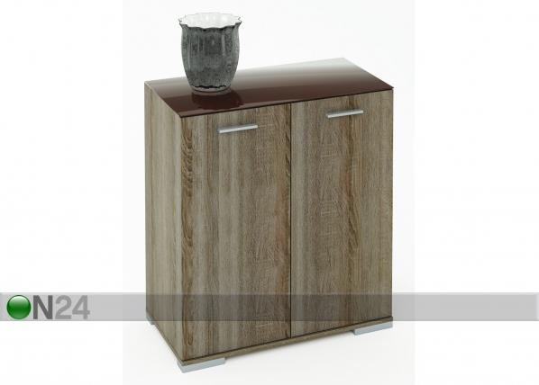 Kummut Glass CM-53442
