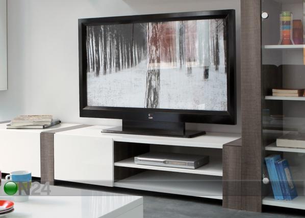 TV-alus Malt MA-53917