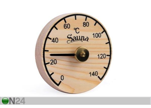 Saunatermomeeter RH-54017