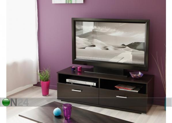 TV-alus Infinity coffee MA-54620