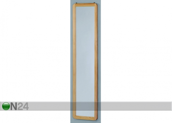 Peegel Mona BL-54722