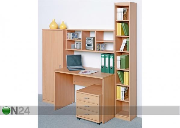 Töötoakomplekt Soft Plus SM-55300