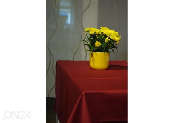 Laudlina Arman TG-55413