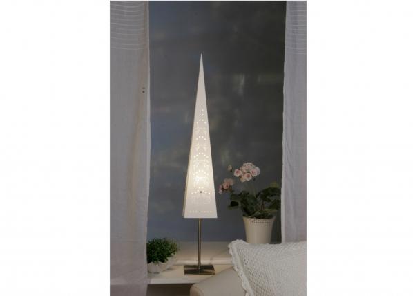 Dekoratiivvalgusti Sensy AA-55917