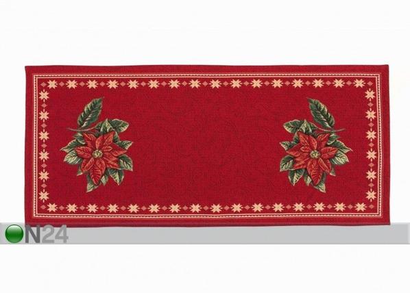 Jõululinik Ornament 44x100cm TG-56811
