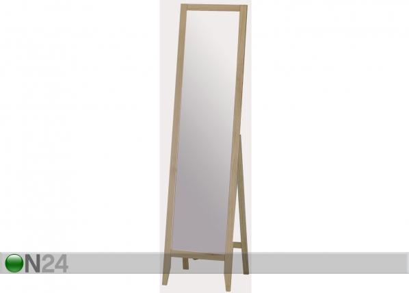 Peegel Vera BL-57034