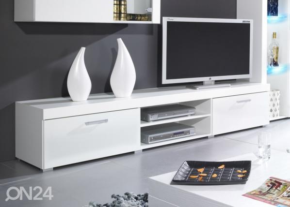 TV-alus TF-57174