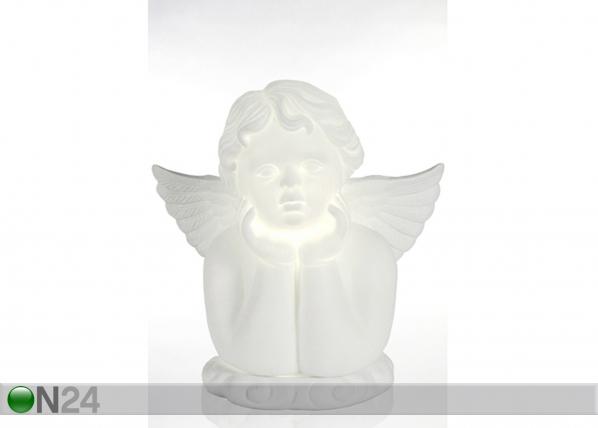 Dekoratiivvalgusti Angel AA-57305
