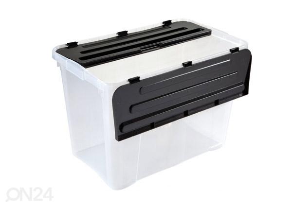 Hoiukast Dragonbox UR-57353