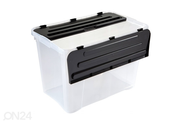 Hoiukast Dragonbox UR-57354