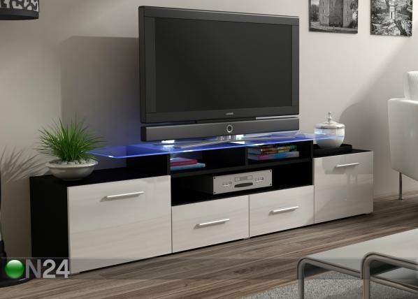 TV-alus TF-57627